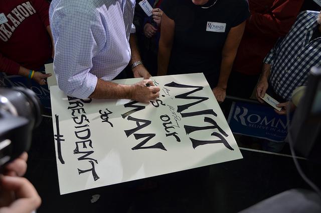 MittRomney-autografer