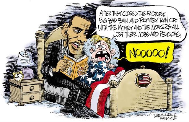 http://www.amerikanskpolitikk.no/wp-content/uploads/2012/05/2.jpg