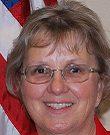 Diane Douglas (Foto: State of AZ)