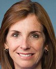 Martha McSally (Foto: Kongressen)