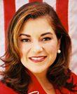 Loretta Sanchez. (Foto: Kongressen)