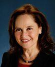 CT adm Denise Merrill