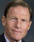 Richard Blumenthal. (Foto: Kongressen)