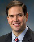 Marco Rubio. (Foto: Kongressen)