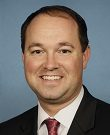 IN03 Marlin Stutzman