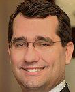 Derek Schmidt. (Foto: State of KS)