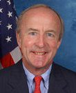 NJ11 Rod Frelinghuysen