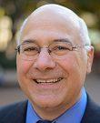 Brad Avakian. (Foto: State of