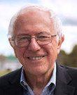 VT sen1 Bernie Sanders