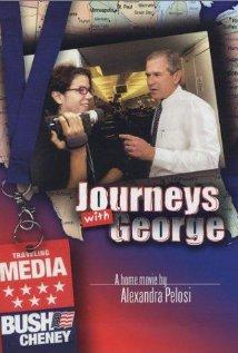 JourneysWithGeorge