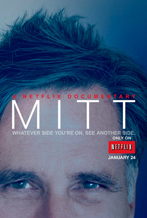 MittCover