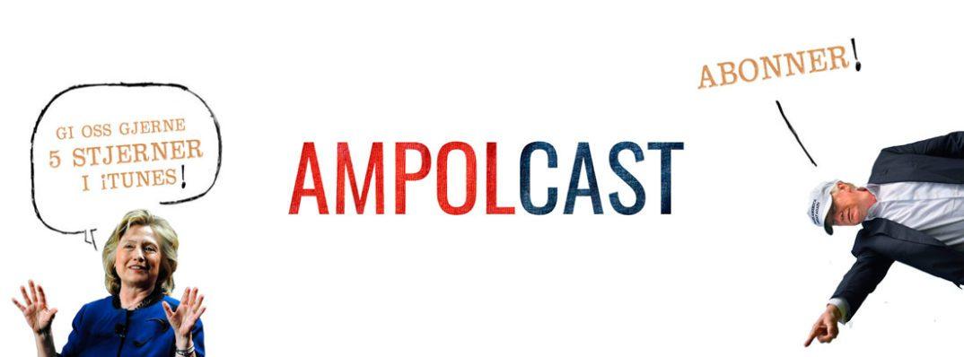 AMPOLCAST-web