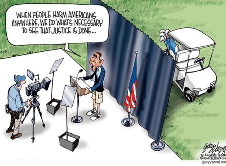 varvel-obama