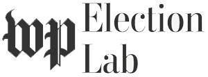 2014-wpelectionlab