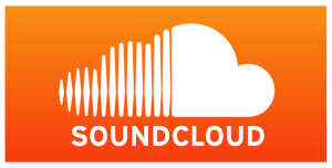 soundcloud-subsc