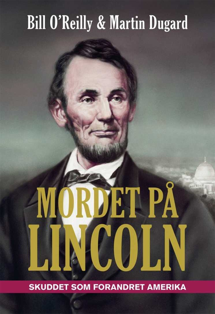 Lincoln.indd