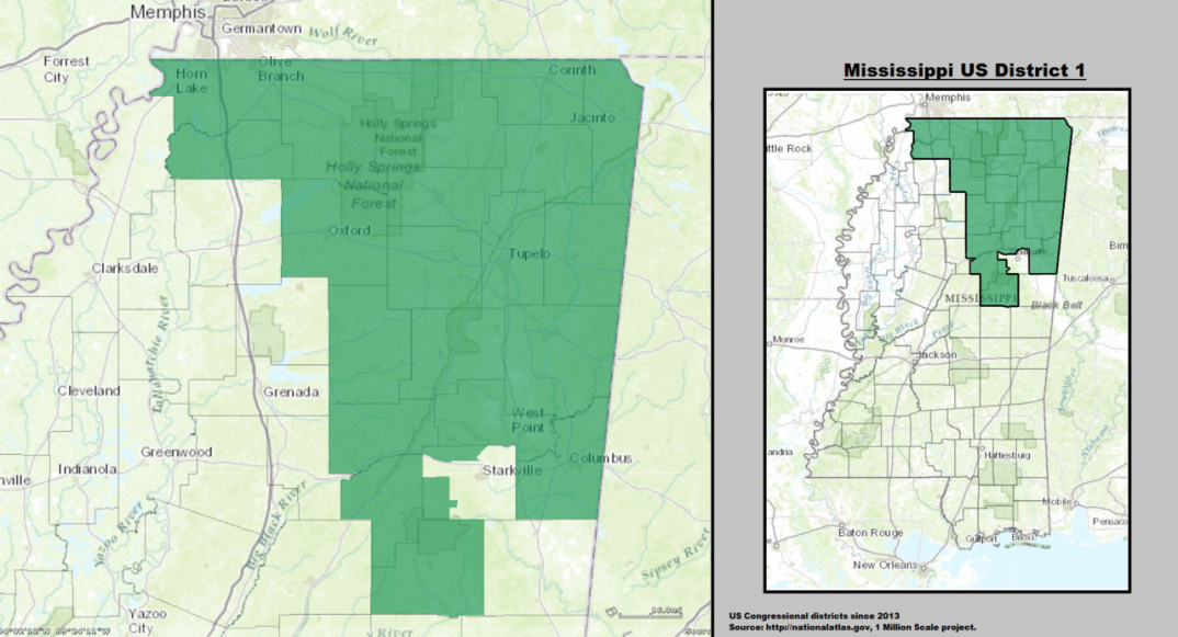 Mississippi_US_Congressional_District_1_(since_2013)_tif
