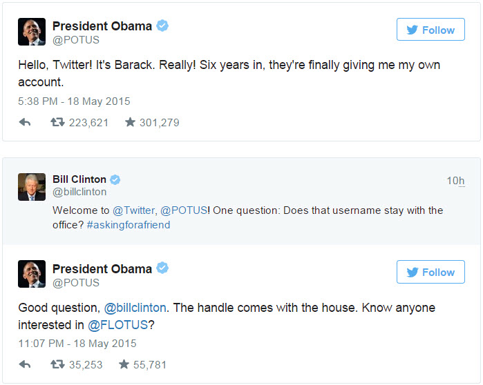 obama-clinton-twitter