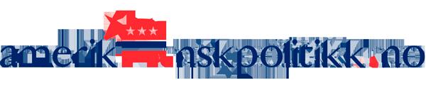 Logotekst600x124