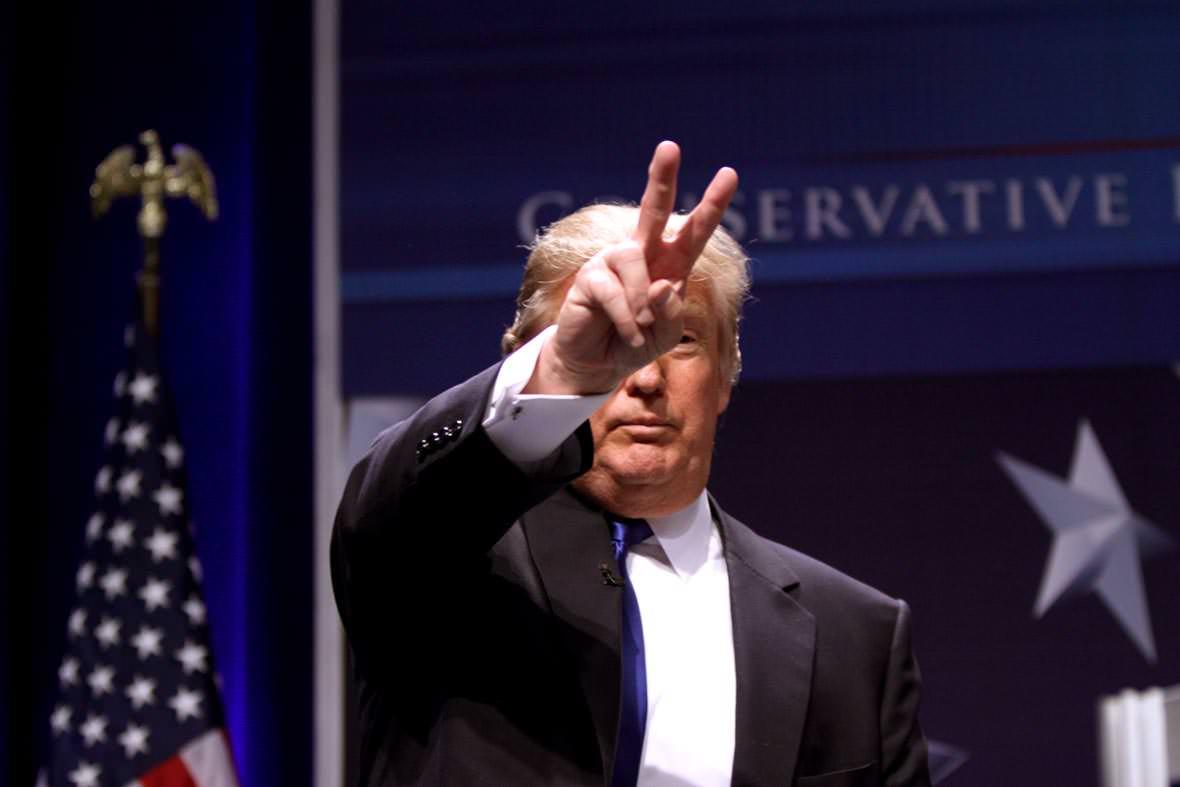 Trump-GS2