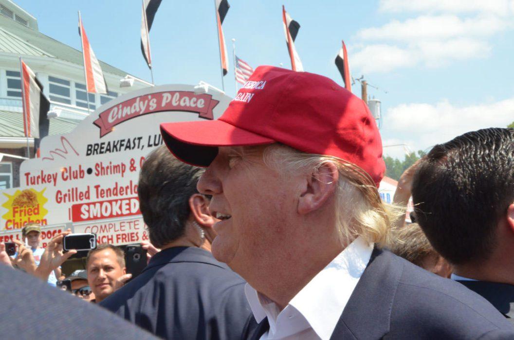 DonaldTrumpFair-
