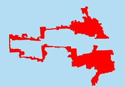 IL04 kart