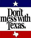 dont_mess_with_texas_xlarge