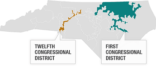 map-nc-districts-300