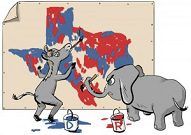 texas-redistricting-cartoon-300x211