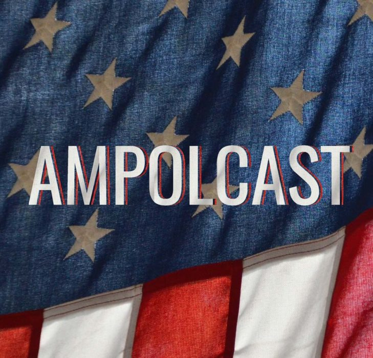 ampolcast-web-rwb