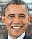Barack Obama. (Foto: Det hvite hus)