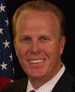 Kevin Faulconer. (Pic: City of SD)
